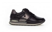 Gabor Sneaker Zwart