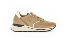 Gabor Sneaker Taupe