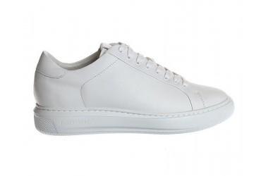 Blackstone Sneaker Da Wit