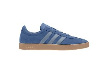 Adidas VL COURT 2.0 TRAROY/RAWGRE/GUM - TRAROY/RAWGRE/GUM4