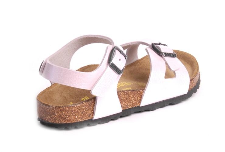 birkenstock sandalen rio