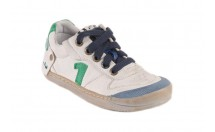 Bunnies Jr Sneaker Stootneus Off White