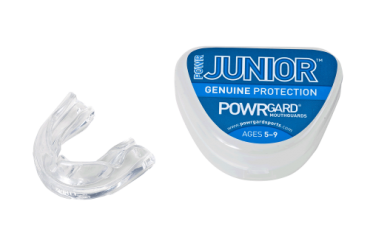Dita POWERGUARD Junior  Assortie