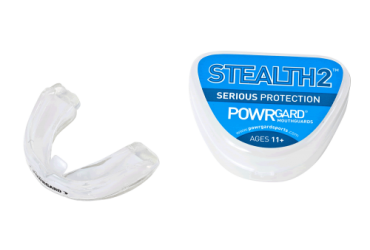 Dita POWERGUARD Stealth Assortie