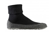 Falke Cosyshoe SO 3000 - black