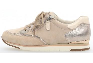 Gabor Sneaker Roze