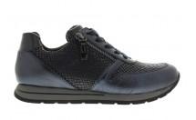 Gabor Sneaker Sportief Blauw