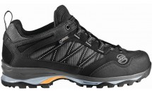 Hanwag Belorado Low Bunion GTX Zwart