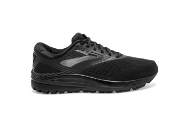 Brooks Addiction 14 Heren Zwart Combinatie