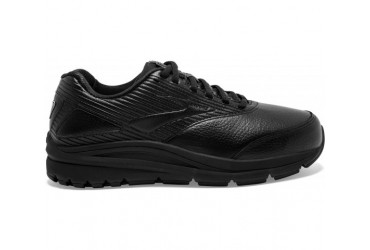 Brooks Addiction walker 2 dames Zwart