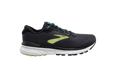 Brooks Adrenaline GTS 20 heren