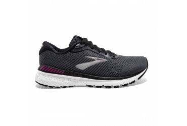 Brooks Adrenaline GTS 20 2020 Da Combinatie