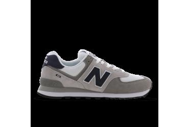 New Balance casual sneaker Licht Grijs