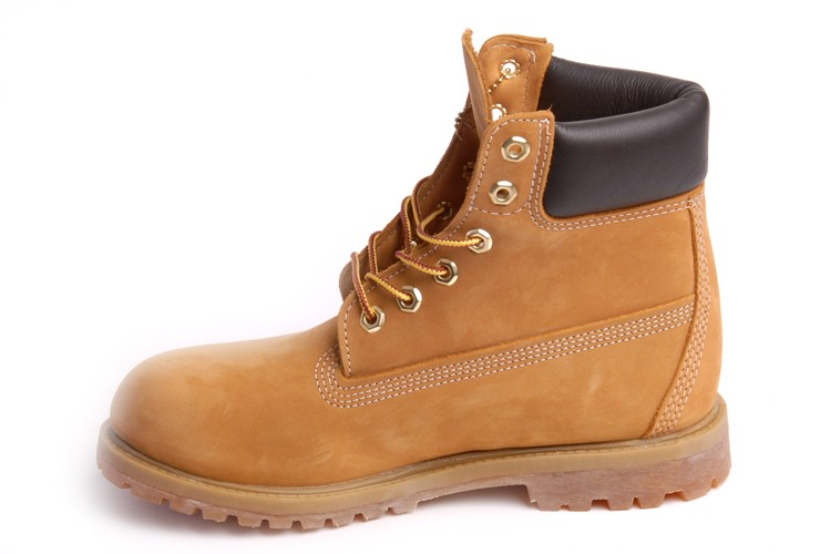 Timberland Dames 6 Inch