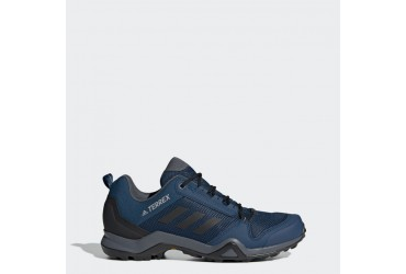 Adidas TERREX AX3 LEGMAR/CBLACK/ONI - LEGMAR/CBLACK/ONIX