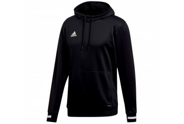 Adidas Hockey T19 Hoody Men Zwart Combinatie