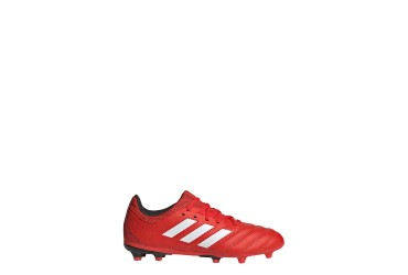 Adidas COPA 20.3 FG J ACTRED/FTWWHT/CBL - ACTRED/FTWWHT/CBLACK