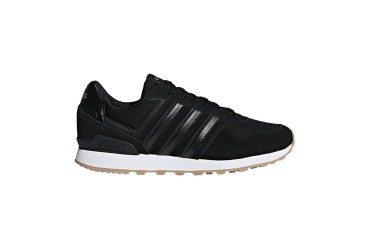 Adidas 10K CBLACK/CBLACK/FTW - CBLACK/CBLACK/FTWWHT