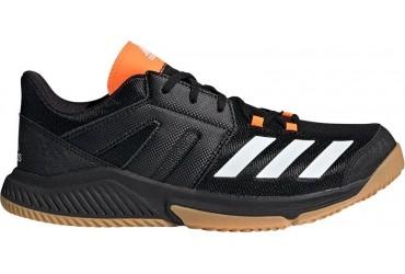 Adidas Essence CBLACK/FTWWHT/SOR - CBLACK/FTWWHT/SORANG