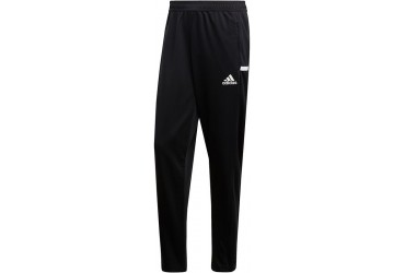 Adidas Hockey T19 Track Pant Men Noos Zwart Combinatie