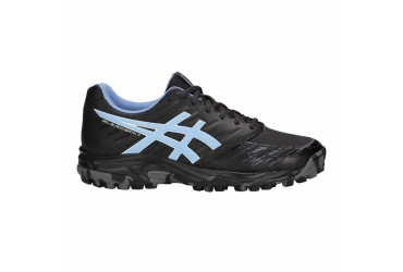 Asics GEL-BLACKHEATH 7 020 - 020 - GLACIER GREY/BLACK