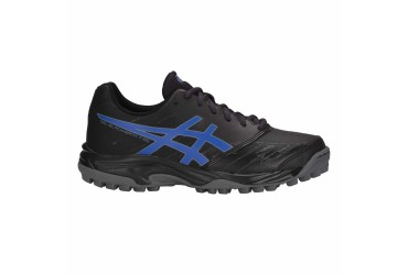 Asics GEL-BLACKHEATH 7 GS 020 - 020 - GLACIER GREY/BLACK