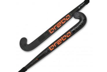 Brabo BSU230 Trad. Carbon 75 CC 00009 - 00009 - multi-coloured