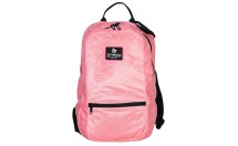 Brabo BB5310 Backpack Pure Flamingo (Fur) 00009 - 00009 - multi-coloured