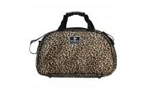 Brabo BB5430 Shoulderbag Pure Cheetah (Fu 00009 - 00009 - multi-coloured