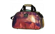 Brabo BB5450 Shoulderbag Pearlcent Peach 00009 - 00009 - multi-coloured