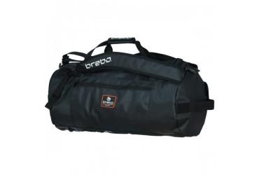 Brabo BB5500 Duffle Bag Elite 00009 - 00009 - multi-coloured