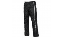 Reece Pantalon WWA Zwart