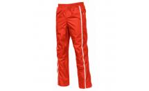 Reece Pantalon WWA Oranje