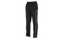 Reece Creswell Pantalon  Zwart