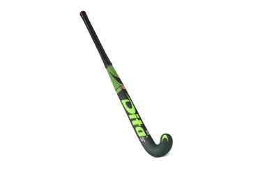 Dita FiberTec C35  S-Bow 59 - Groen-Zwart