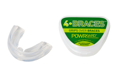 Dita POWERGUARD 4 Braces Assortie