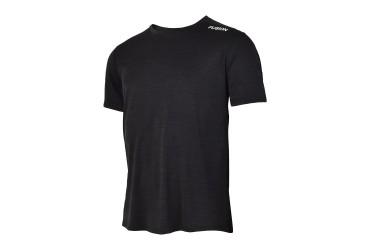 Fusion C3 Men T-Shirt Zwart