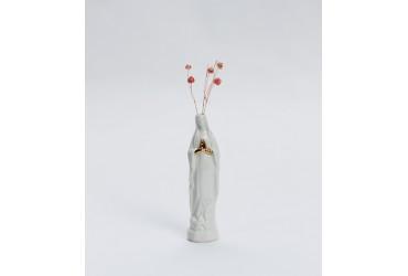 Atelier Saf Maria beeld small 12.5cm Wit