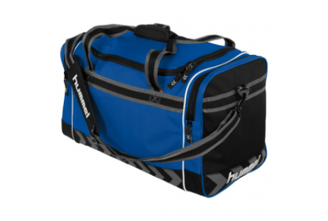 Hummel Milton Elite Bag Kobalt