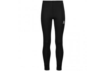 Odlo Pants WARM KIDS 15000 - 15000 - black