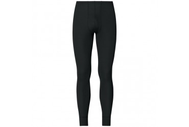 Odlo Pants WARM 15000 - 15000 - black