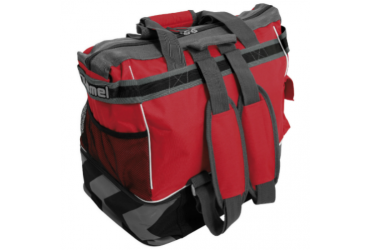 Hummel Back Pack Rood