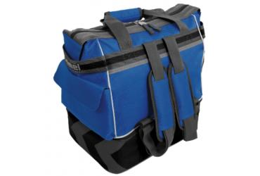Hummel Pro Backpack Kobalt