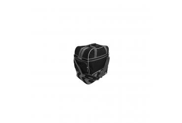 Hummel Pro Bag Elite Zwart Combinatie