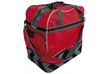 Hummel Pro Bag Elite Rood