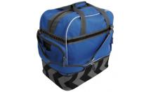 Hummel Back Pack Kobalt