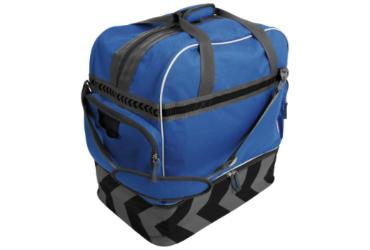 Hummel Pro Bag Elite Kobalt
