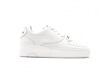 Rehab Sneaker Da Wit
