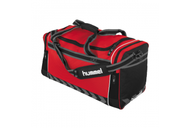 Hummel Shelton Elite Bag Rood