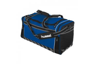 Hummel Shelton Elite Bag Kobalt